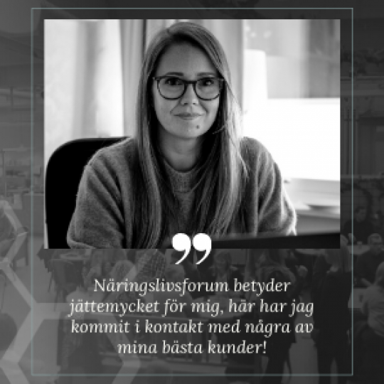 Andersson Film & Media